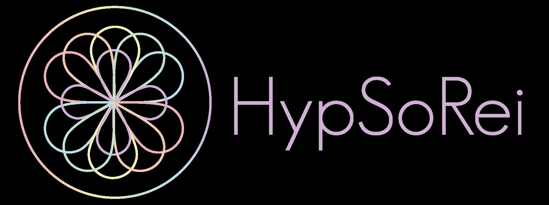 Hypsorei